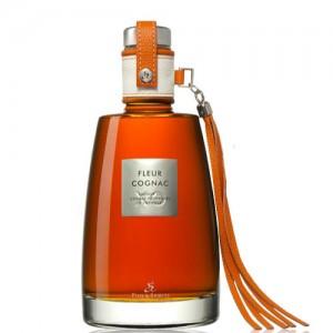 Fleur cognac