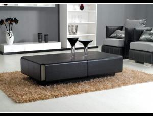 Et pourquoi pas une table basse comme cadeau de noel for Table basse salon design tendance